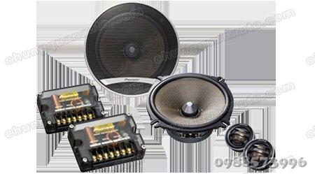 Loa Pioneer TS-D1720C