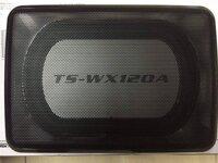 Loa Pioneer TS-WX120A