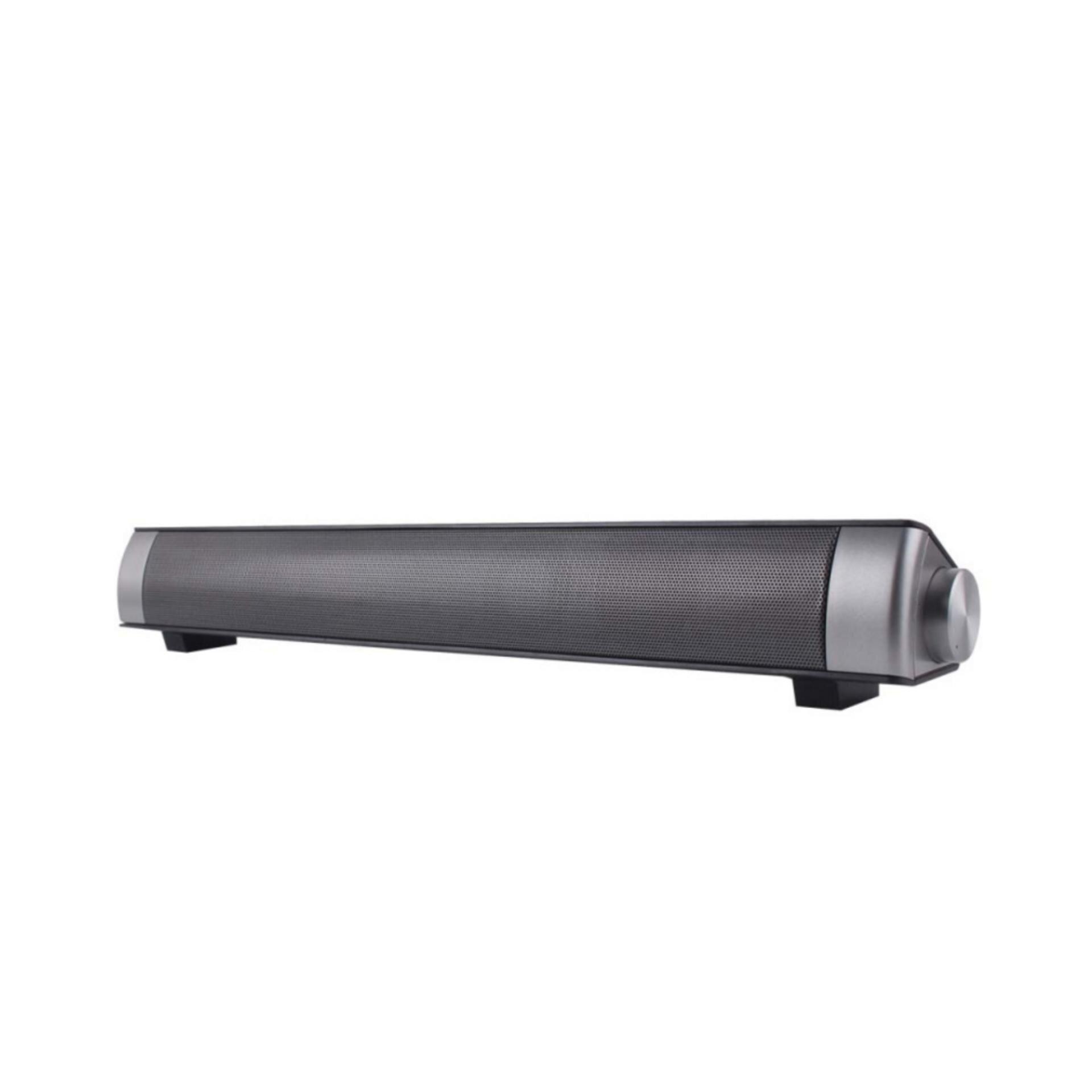 Loa siêu trầm cao cấp Sound bar Brilliant IP-08