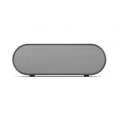 Loa Sony Bluetooth SRSX2