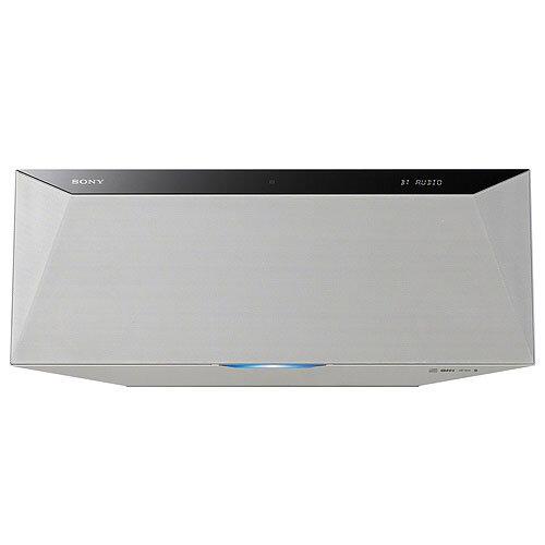 Loa Sony BT60W - Hifi