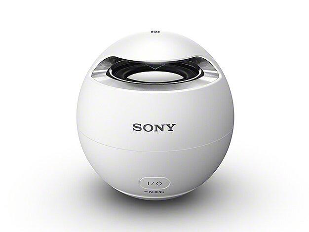 Loa Sony SRS-X1