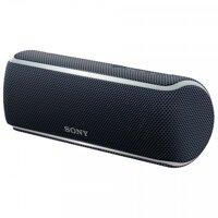Loa Sony SRS-XB21