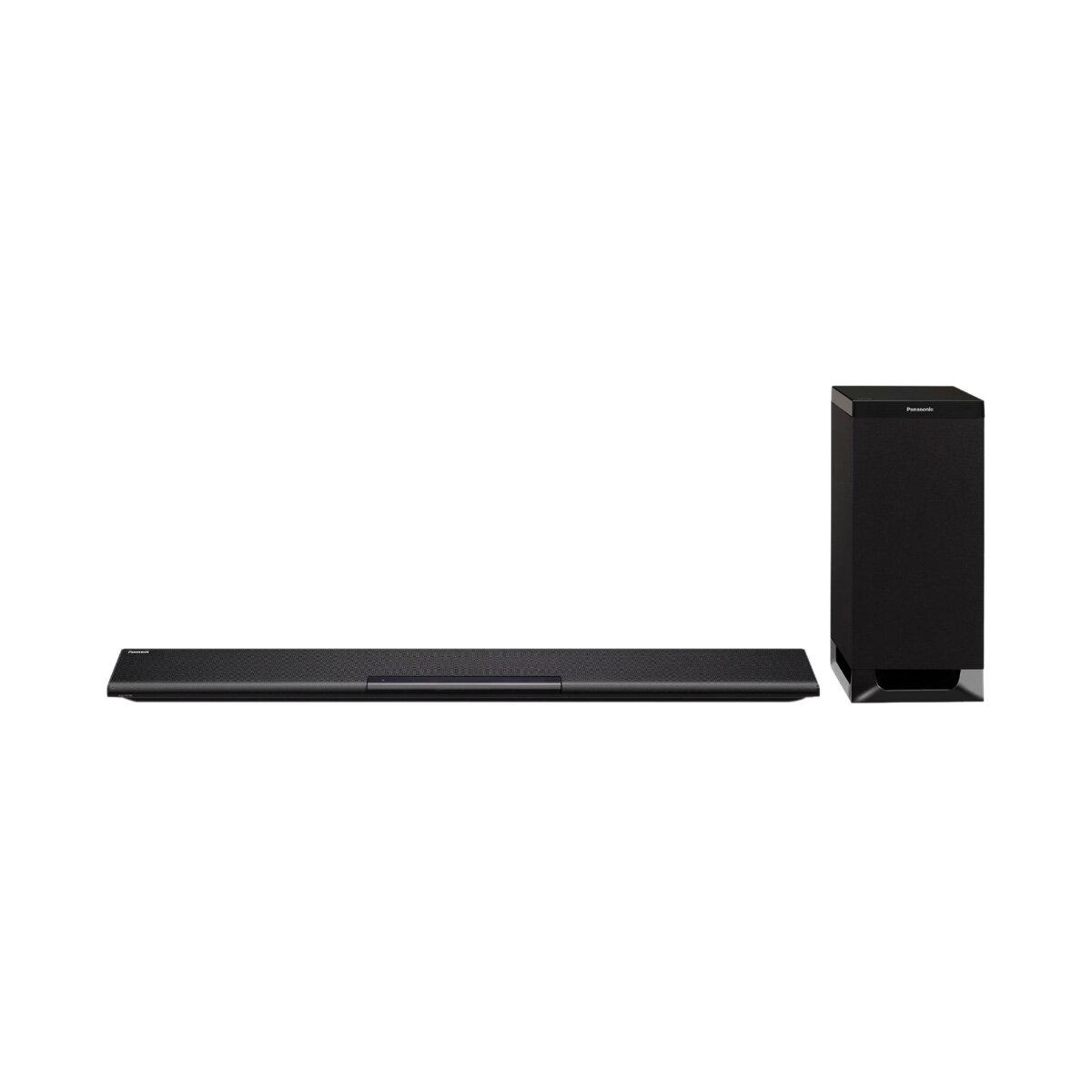 Loa SoundBar PanasonicSC-HTB485GAK
