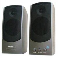 Loa Soundmax 2.0 A 140-150
