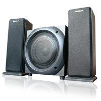 Loa SoundMax A2114 (A-2114)