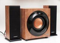 Loa Soundmax A2116 ( A-2116) 2.1