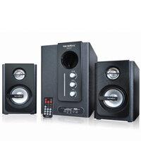 Loa Soundmax A2117 (A-2117) 2.1
