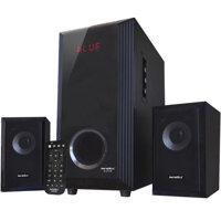 Loa Soundmax A2118 (A-2118) - 2.1