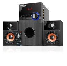 Loa SoundMax A2123