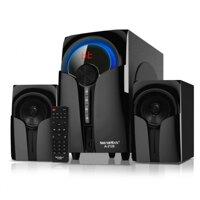 Loa Soundmax A2129