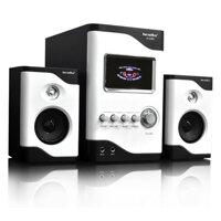 Loa SoundMax A2300 (A-2300)