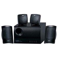 Loa SoundMax A4000 (A-4000)