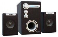 Loa SoundMax A860 (A-860)