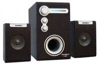 Loa SoundMax A870 (A-870)