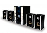 Loa Soundmax A8900 (A-8900) 4.1