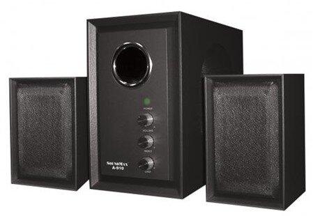 Loa SoundMax A910 (A-910)