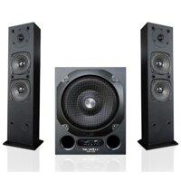 Loa SoundMax AW-300