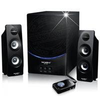 Loa SoundMax AW100 (AW-100) - 2.1