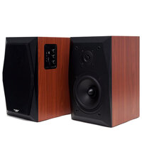Loa Soundmax BS40