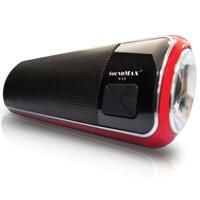 Loa SoundMax V-11 (V11)