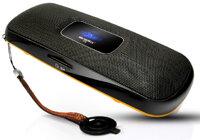 Loa SoundMax V-9 (V9) - 2.0