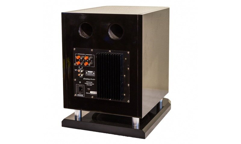 Loa Sub Boston Audio SW-388