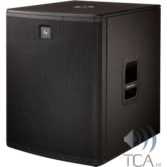 Loa sub Electro Voice ELX 118