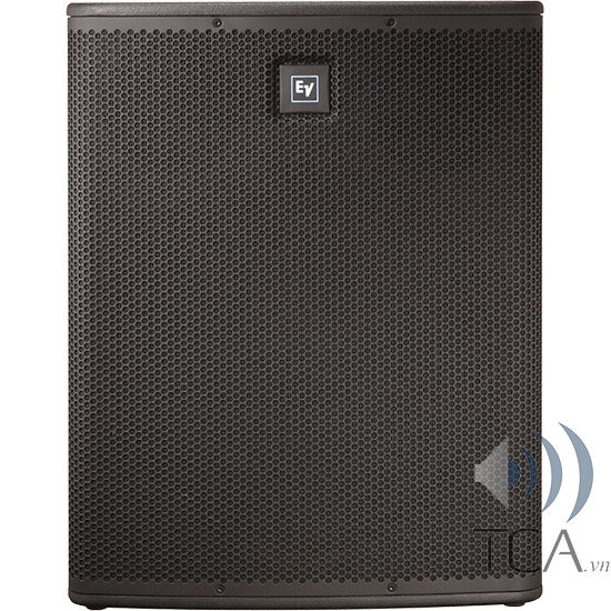 Loa sub Electro Voice ELX 118P