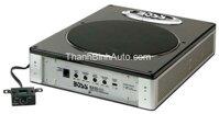 Loa Sub gầm ghế BOSS Bass 600