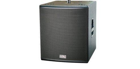 Loa sub Soundking KA15SA