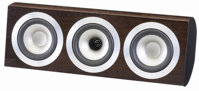 Loa Tannoy DC4LCR Revolution