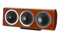 Loa Tannoy DC6LCR
