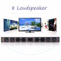Loa thanh soundbar SCR 4.0 DM-A8