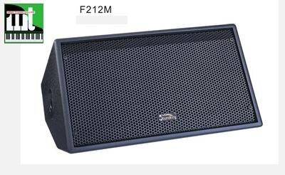 Loa thùng sân khấu SoundKing F 212M