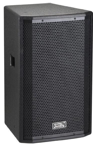Loa thùng Soundking H12