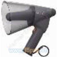 Loa TOA ER-1206 - Loa phát thanh cầm tay
