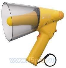 Loa TOA ER-1206W - Loa phát thanh cầm tay