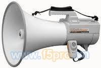 Loa TOA ER-2930W - Loa phát thanh cầm tay