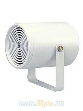 Loa TOA PJ-100W - Loa hình ống 10W