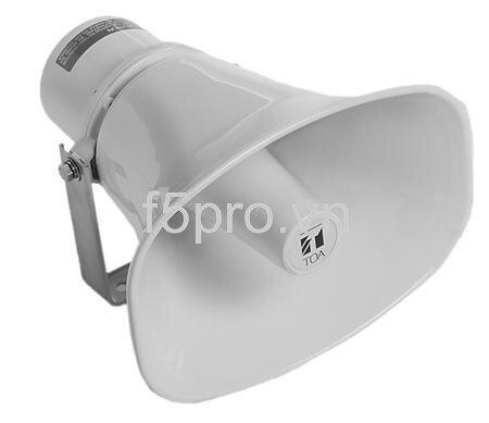 Loa TOA SC-630 - Loa  phát thanh