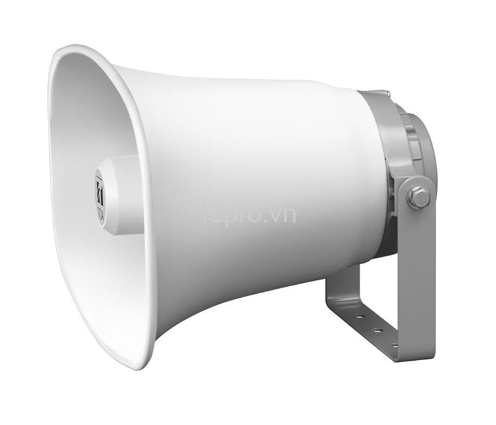 Loa TOA SC-651 - Loa  phát thanh