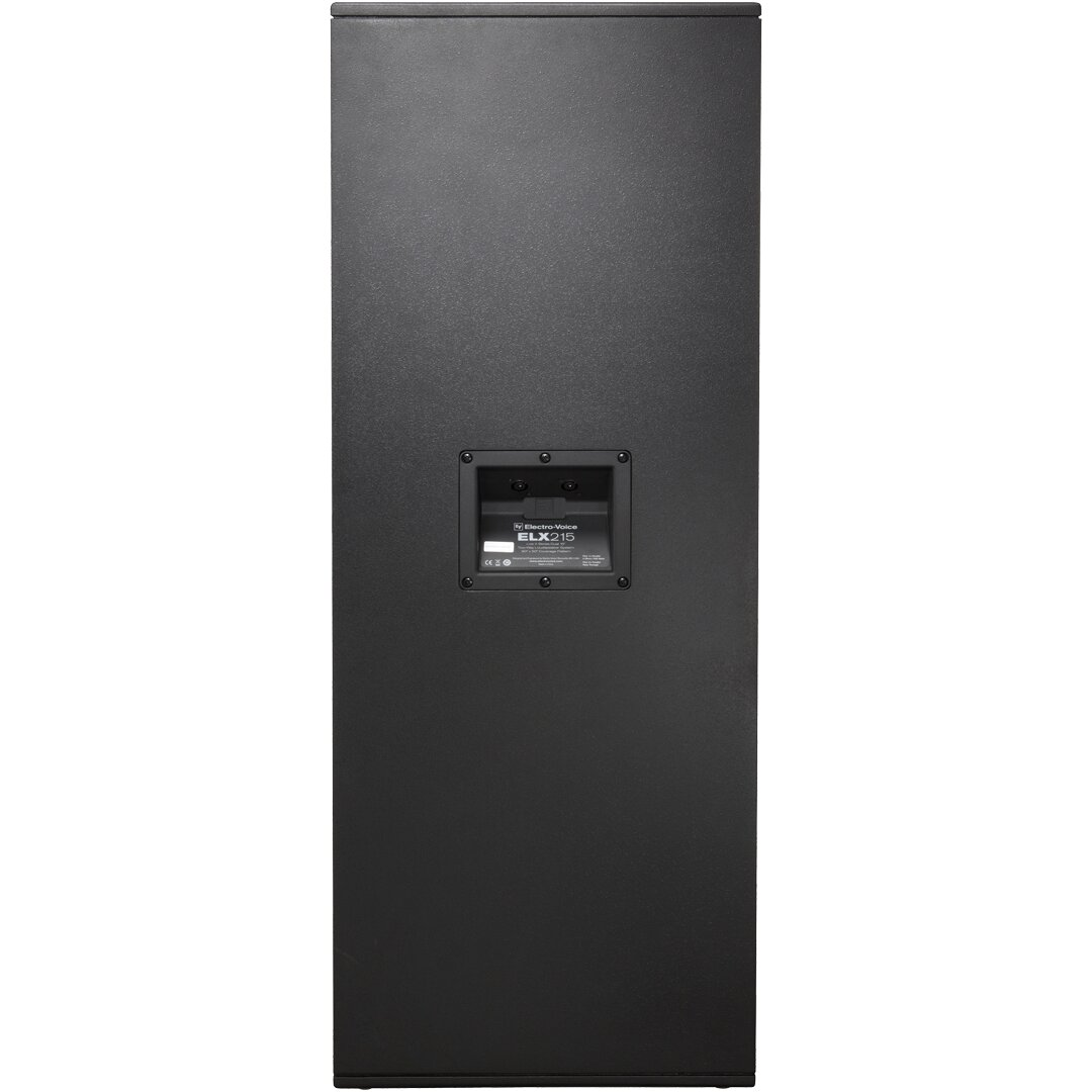 Loa toàn dải 2way Electro-Voice ELX215