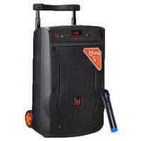 Loa vali kéo di động Best H128