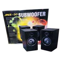 Loa vi tính JNS-50