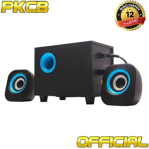 Loa vi tính PKCB2800