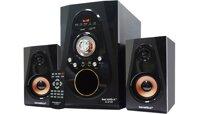 Loa vi tính Soundmax A2120