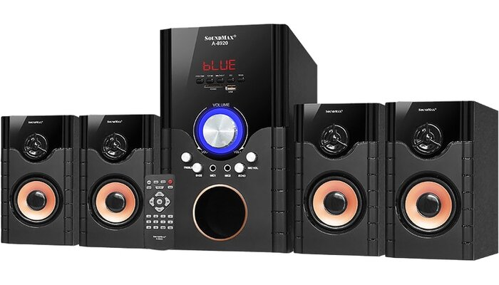 Loa vi tính Soundmax A8920 (A-8920)