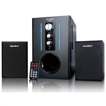 Loa vi tính SoundMax A930
