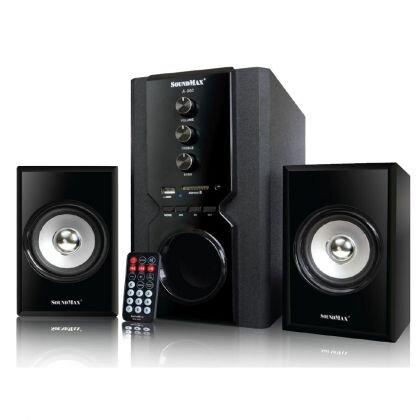 Loa vi tính Soundmax A960 (A-960)